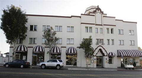 Photo Courtesy of: www.californiabeaches.com
